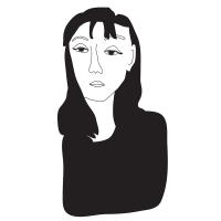 Rona-Hu-Illustration