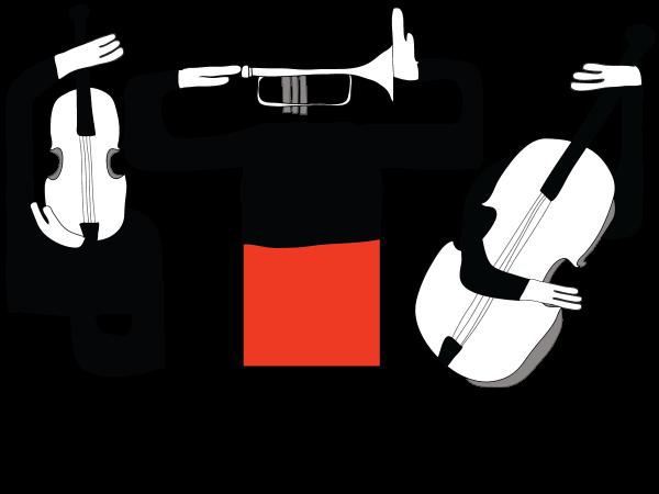 Musikiwest logo