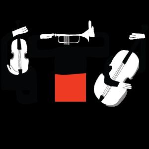 Musikiwest-logo-sq-300