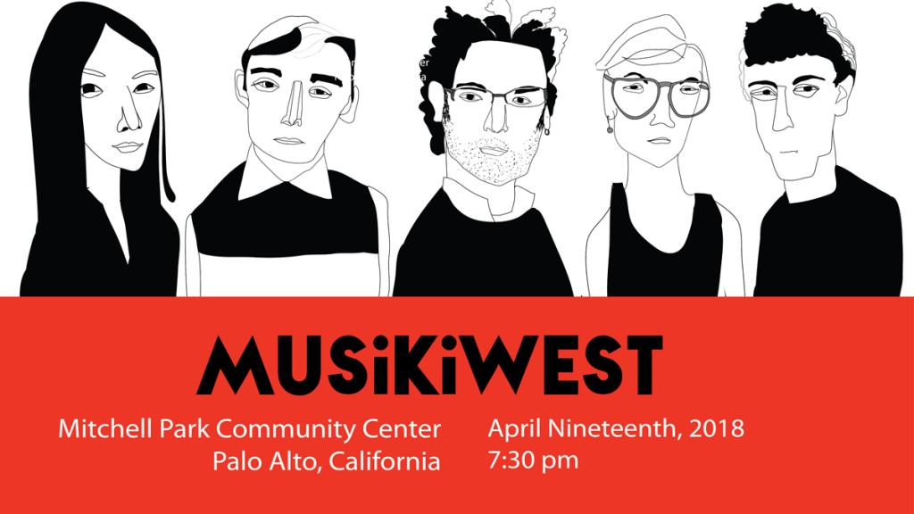 MKWest_April_FacebookInvite-04