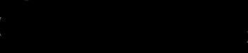 PA_logo_horiz-K