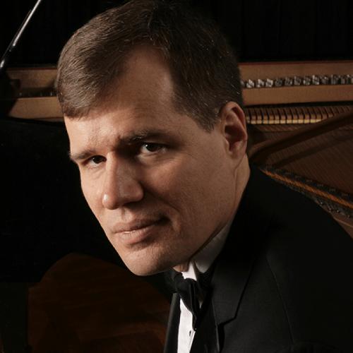 John Novacek Pianist