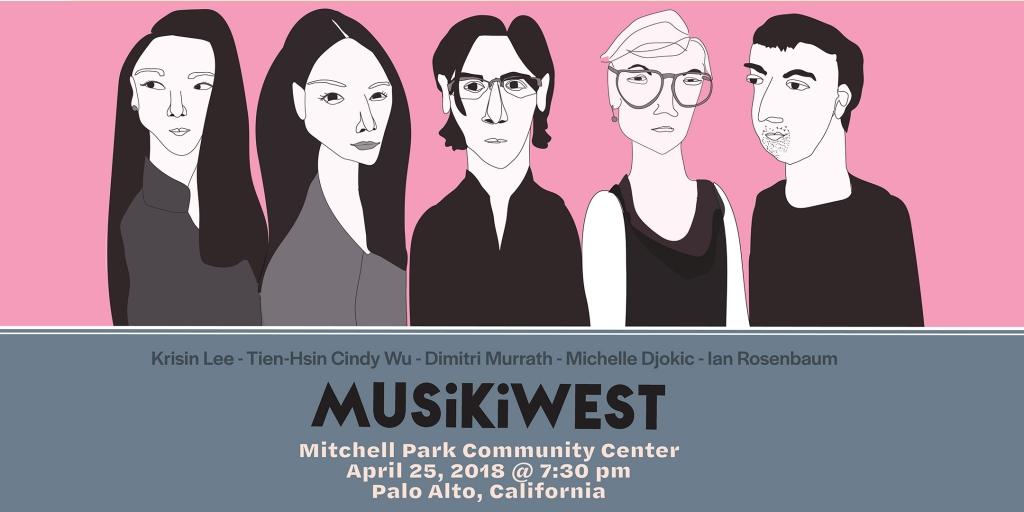 MKWest_April2019_Facebook-Event_updated-EV