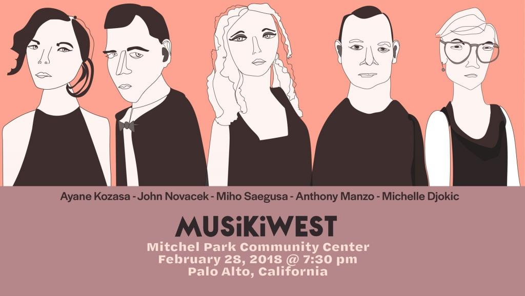 MKWest_Feb2019_FacebookEvent-06