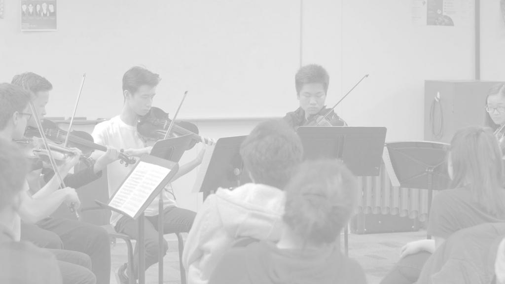 Musikiwest-Nov-201700009-students-2