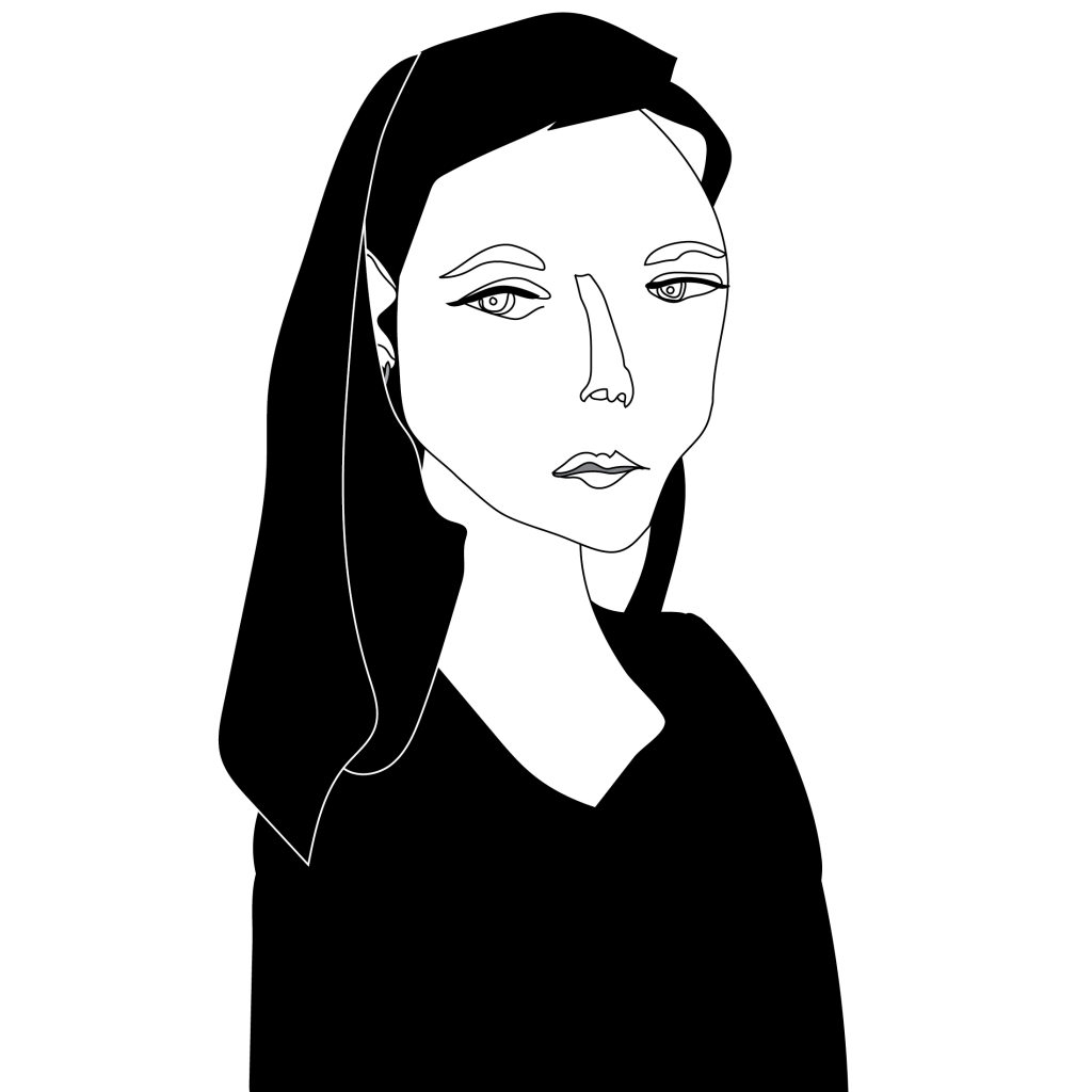 Emily Daggett-Smith