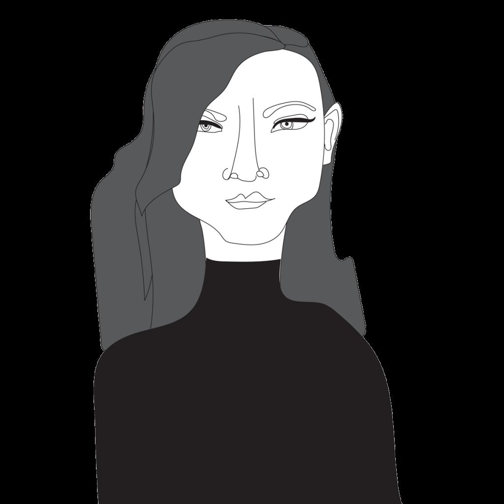 Alexandra-Simpson