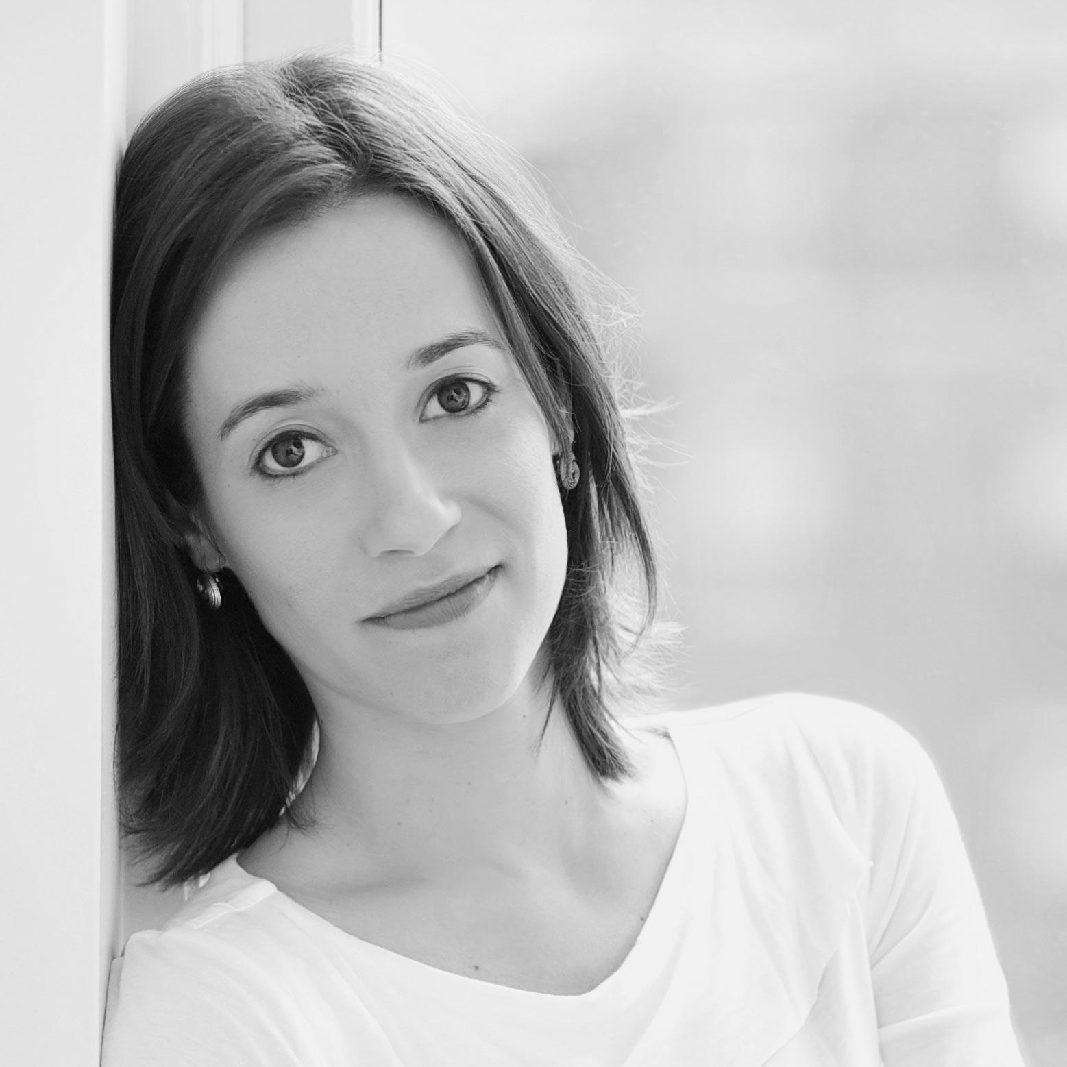 Romie de Guise-Langlois - clarinet